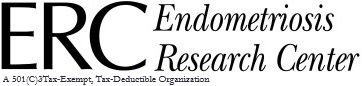 Endometriosis Research Center