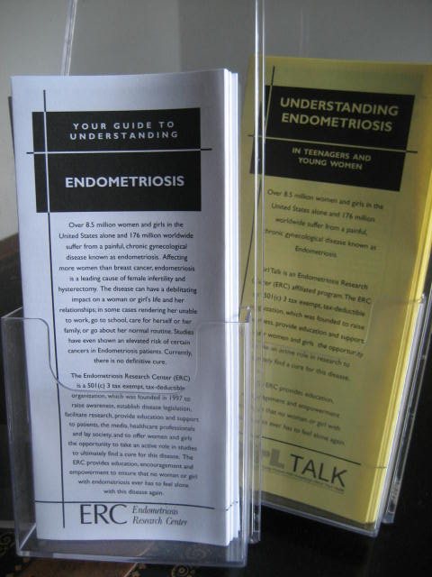 ERC Brochures pic