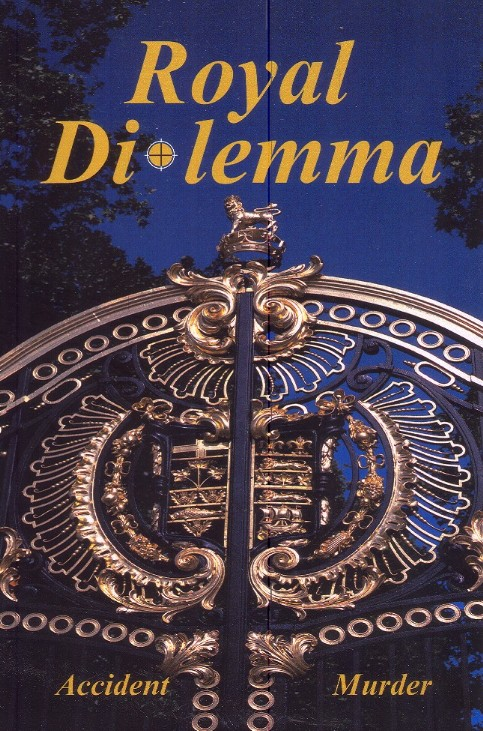 royal-di-lemma-book-cover